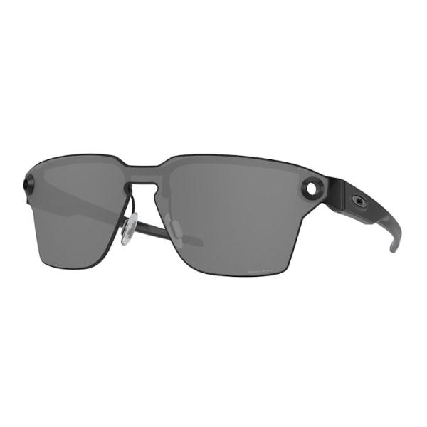 Мужские солнцезащитные очки Oakley OO4139