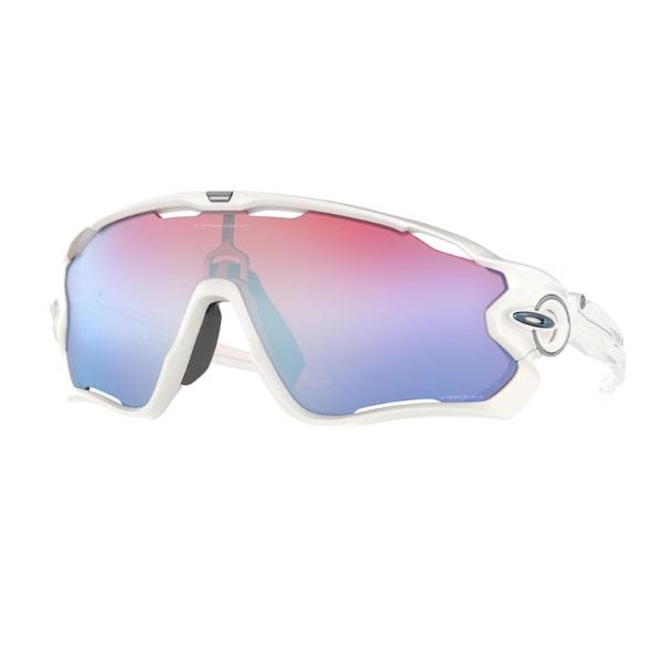 Мужские солнцезащитные очки Oakley OO9290