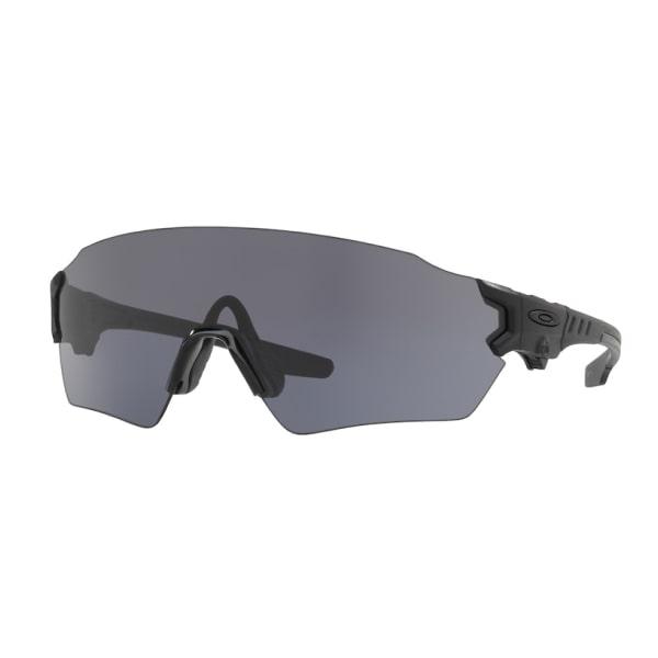 Мужские солнцезащитные очки Oakley OO9328