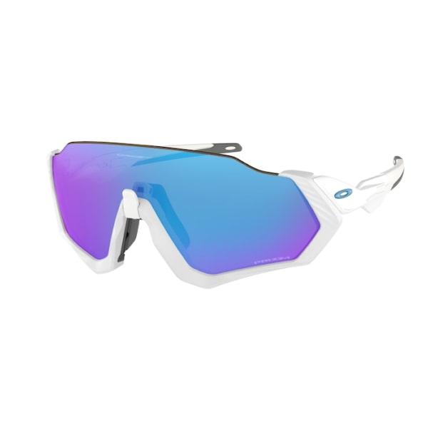 Мужские солнцезащитные очки Oakley OO9401