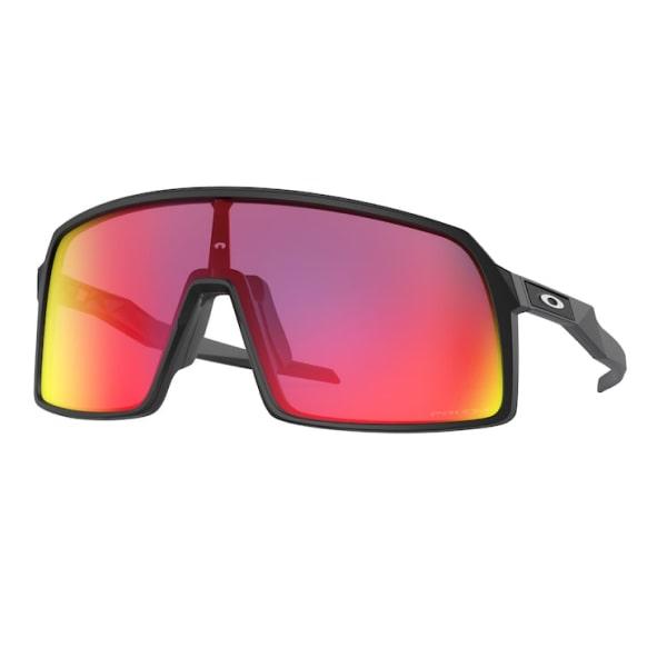 Мужские солнцезащитные очки Oakley OO9406
