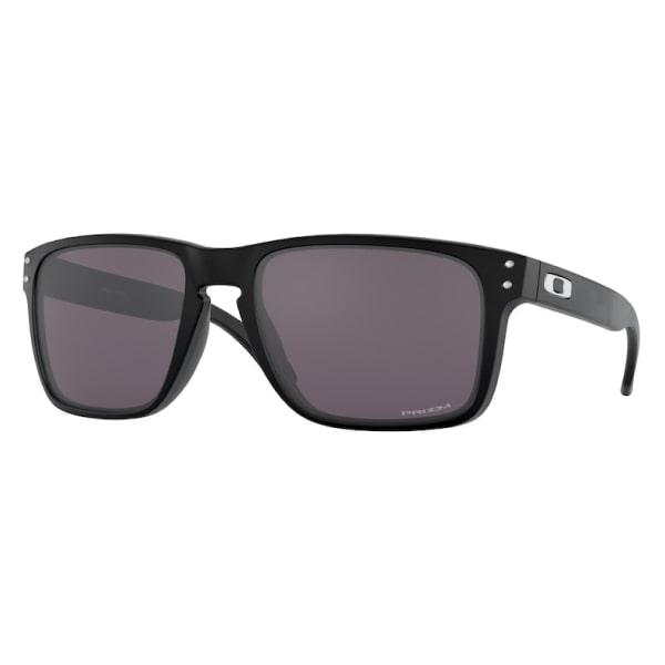 Мужские солнцезащитные очки Oakley OO9417