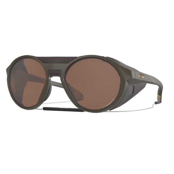 Мужские солнцезащитные очки Oakley OO9440