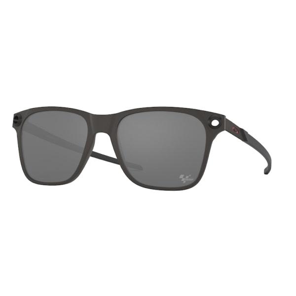 Мужские солнцезащитные очки Oakley OO9451