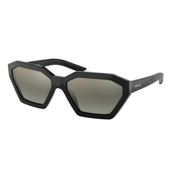 Женские солнцезащитные очки Prada PR 03VS
