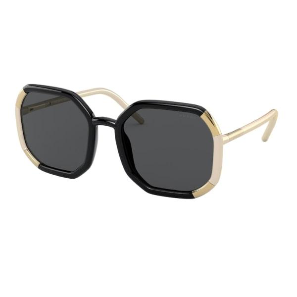 Женские солнцезащитные очки Prada PR 20XS