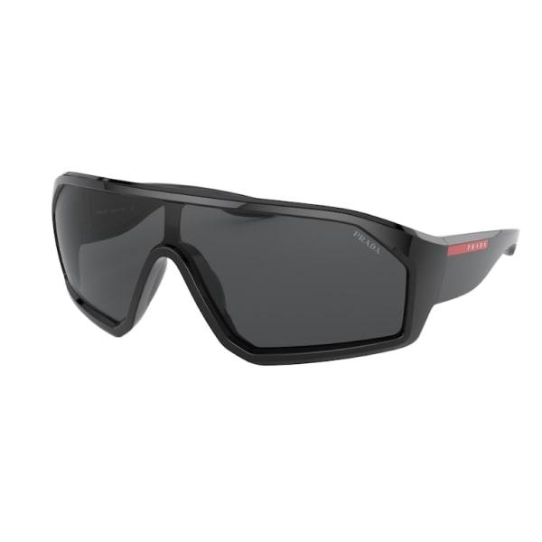 Мужские солнцезащитные очки Prada PR 03VS