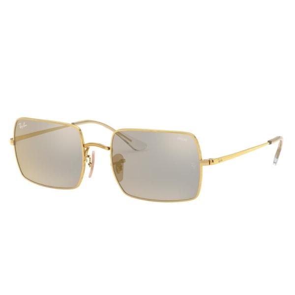 Солнцезащитные очки Ray Ban RB1969