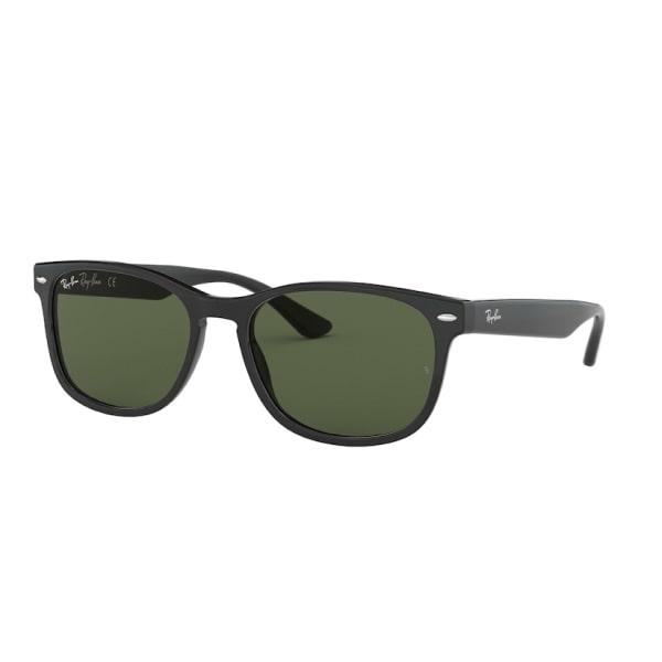 Женские солнцезащитные очки Ray Ban RB2184