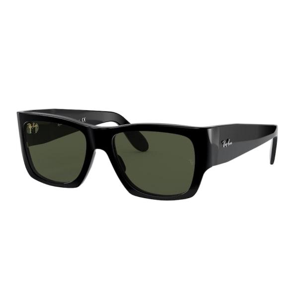 Солнцезащитные очки Ray Ban RB2187