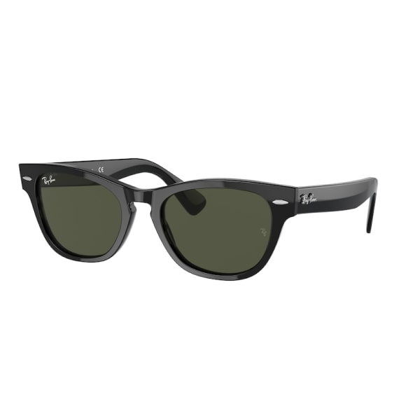 Солнцезащитные очки Ray Ban RB2201