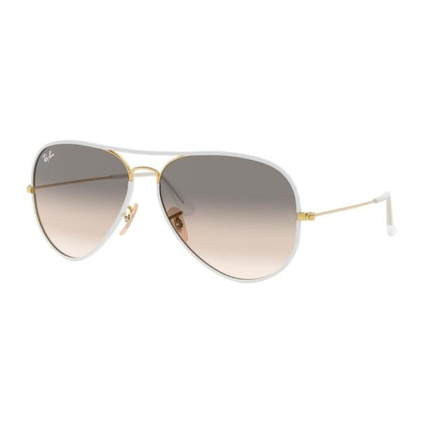 Солнцезащитные очки Ray Ban RB3025JM