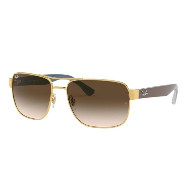 Мужские солнцезащитные очки Ray Ban RB3530