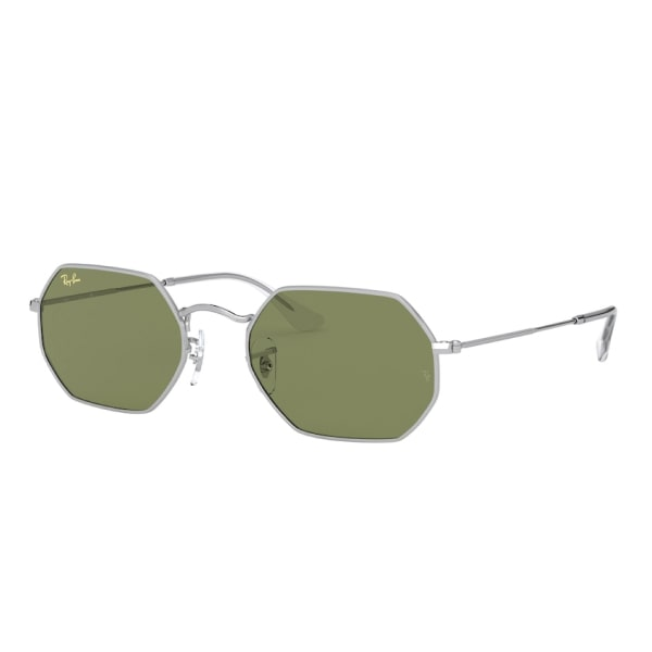 Солнцезащитные очки Ray Ban RB3556