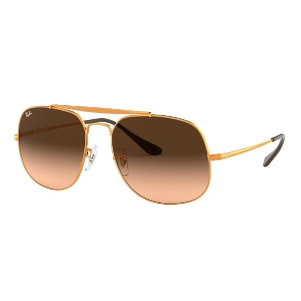 Солнцезащитные очки Ray Ban RB3561