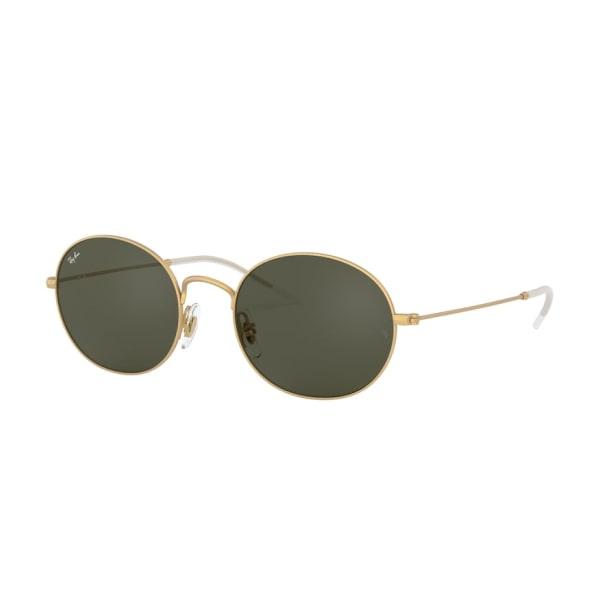 Солнцезащитные очки Ray Ban RB3594