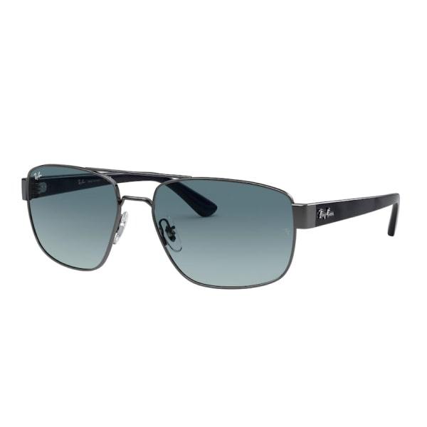 Мужские солнцезащитные очки Ray Ban RB3663