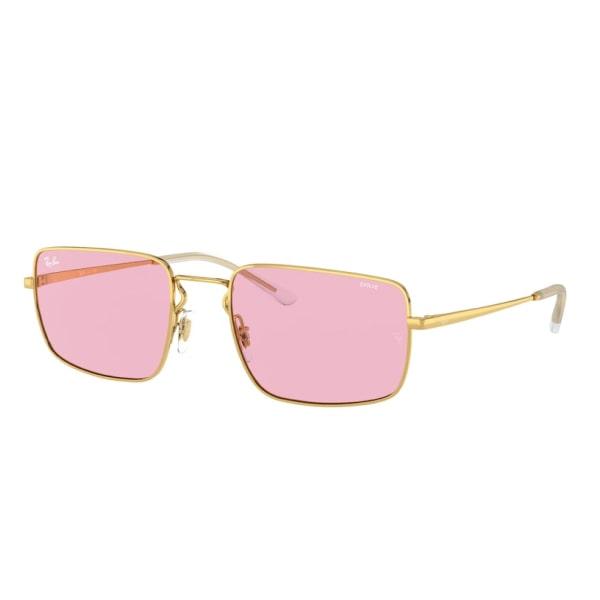 Солнцезащитные очки Ray Ban RB3669