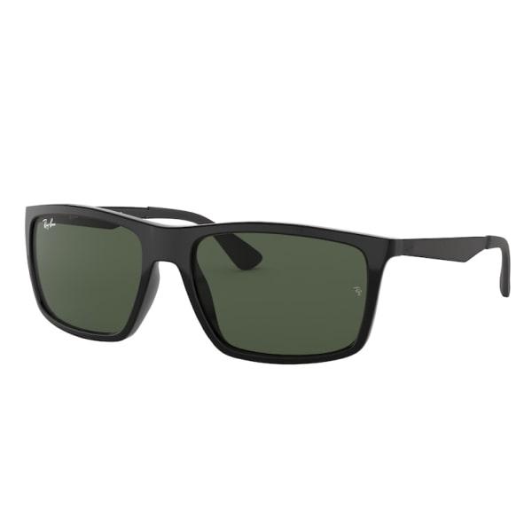 Мужские солнцезащитные очки Ray Ban RB4228