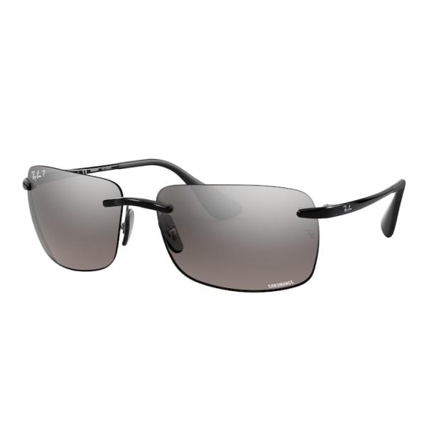 Мужские солнцезащитные очки Ray Ban RB4255