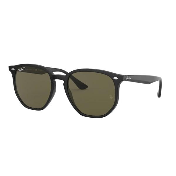 Солнцезащитные очки Ray Ban RB4306