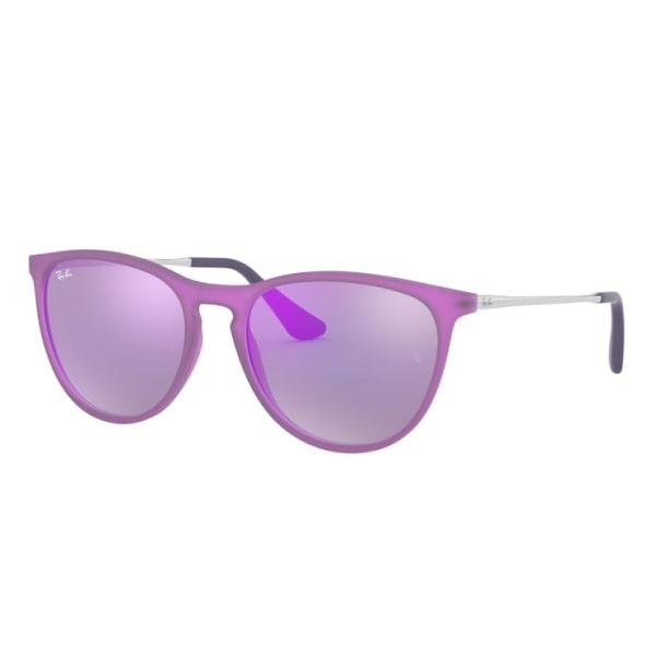Детские солнцезащитные очки Ray Ban RJ9060S