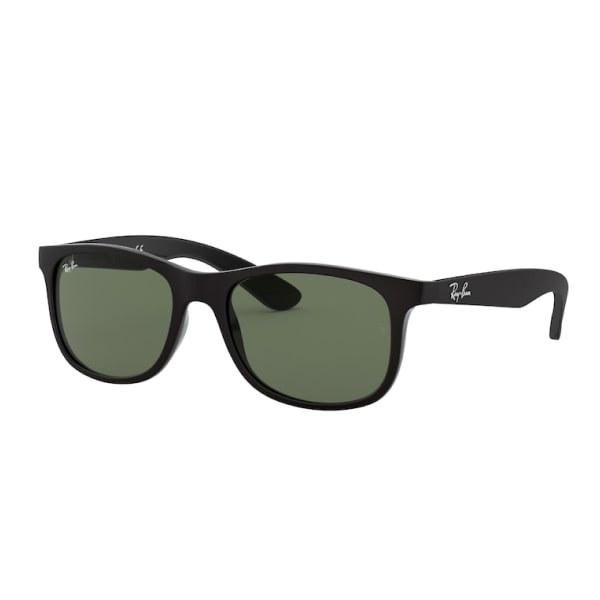 Детские солнцезащитные очки Ray Ban RJ9062S