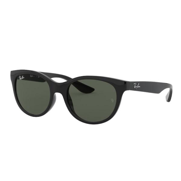 Детские солнцезащитные очки Ray Ban RJ9068S