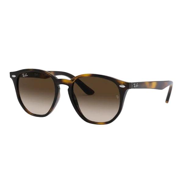 Детские солнцезащитные очки Ray Ban RJ9070S
