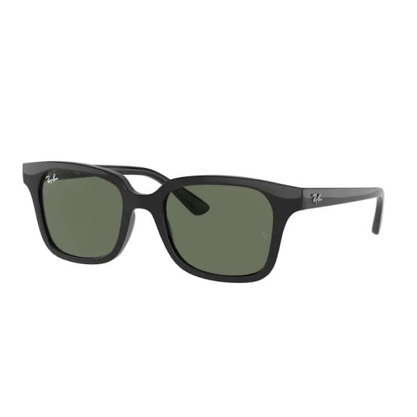 Детские солнцезащитные очки Ray Ban RJ9071S