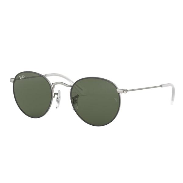 Детские солнцезащитные очки Ray Ban RJ9547S