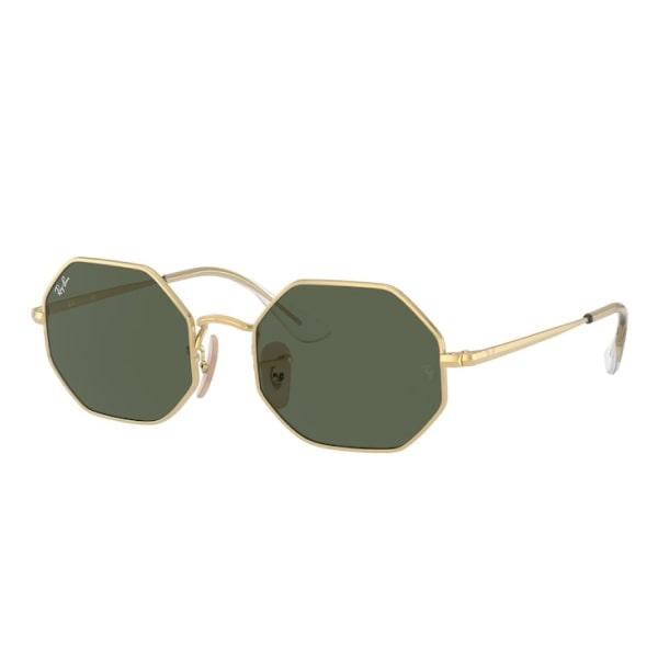 Детские солнцезащитные очки Ray Ban RJ9549S
