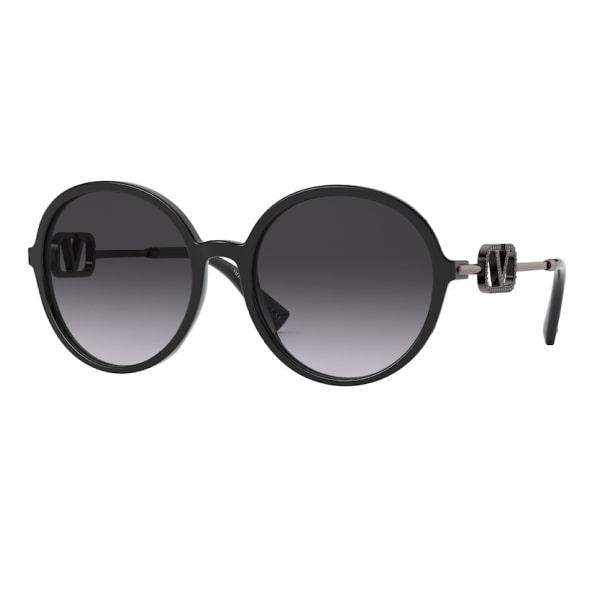Женские солнцезащитные очки Valentino VA4075