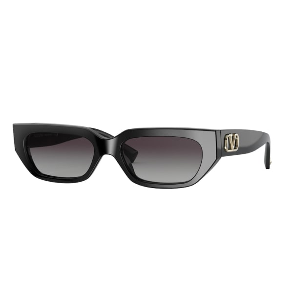 Женские солнцезащитные очки Valentino VA4080