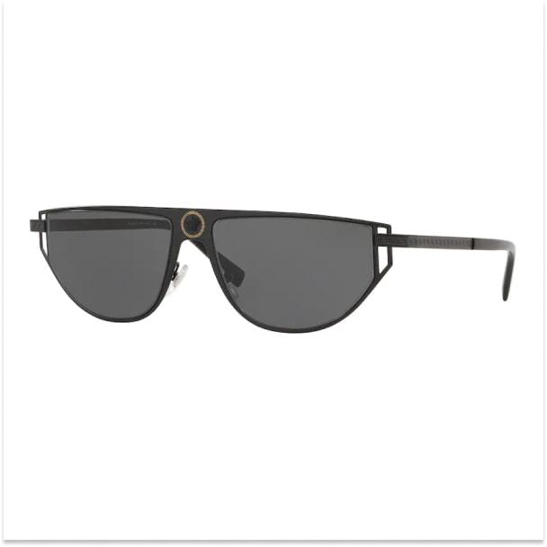 Солнцезащитные очки Versace VE2213
