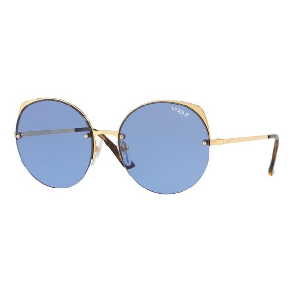 Женские солнцезащитные очки Vogue VO4081S