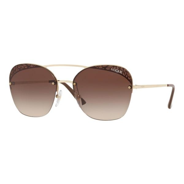 Женские солнцезащитные очки Vogue VO4104S