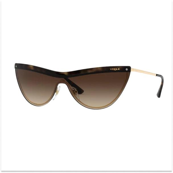 Женские солнцезащитные очки Vogue VO4148S