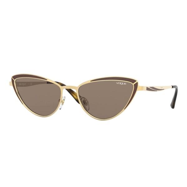 Женские солнцезащитные очки Vogue VO4152S