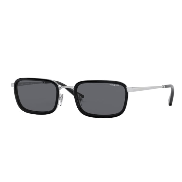 Женские солнцезащитные очки Vogue VO4166S
