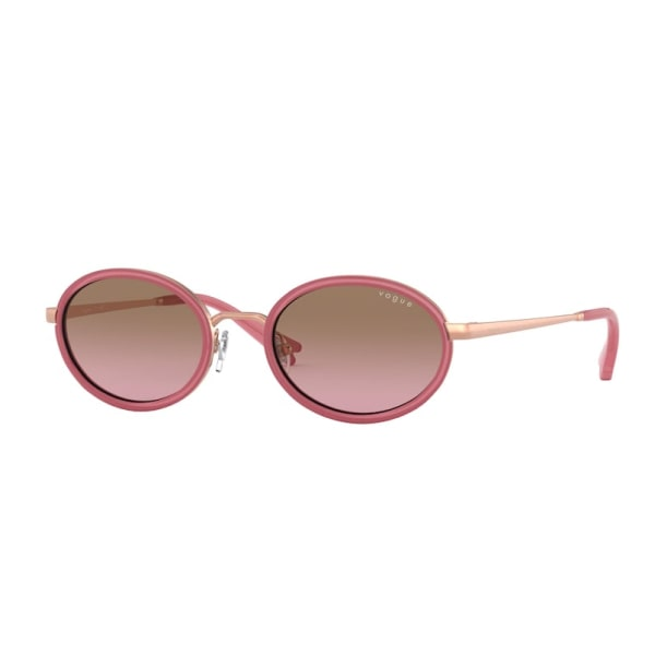 Женские солнцезащитные очки Vogue VO4167S