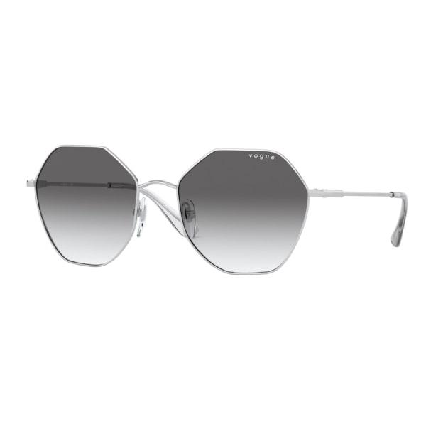 Женские солнцезащитные очки Vogue VO4180S