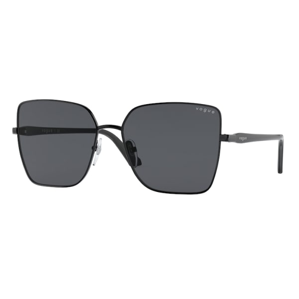 Женские солнцезащитные очки Vogue VO4199S