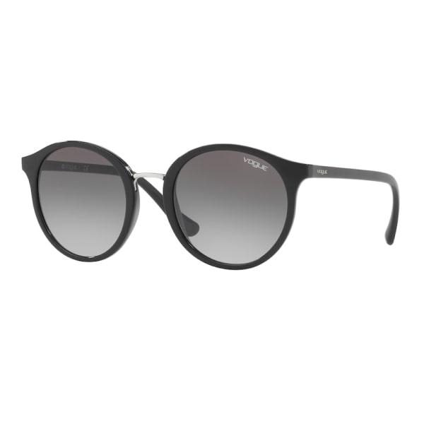 Женские солнцезащитные очки Vogue VO5166S