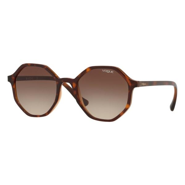 Женские солнцезащитные очки Vogue VO5222S