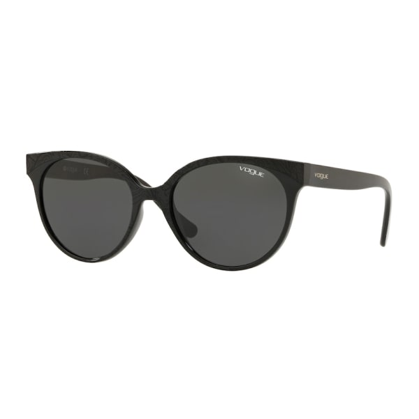 Женские солнцезащитные очки Vogue VO5246S