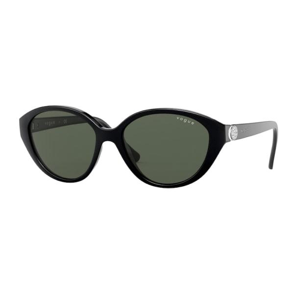 Женские солнцезащитные очки Vogue VO5308SB