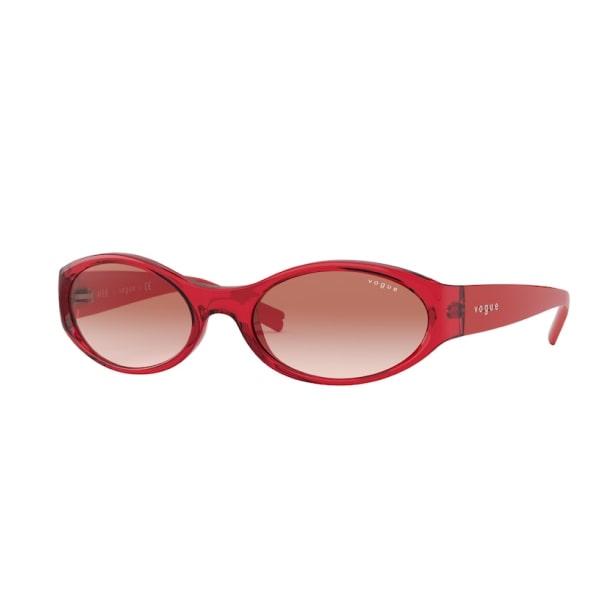 Женские солнцезащитные очки Vogue VO5315S