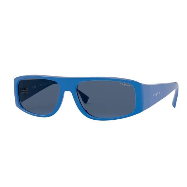 Женские солнцезащитные очки Vogue VO5318S