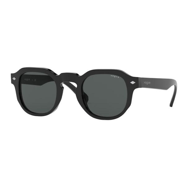 Женские солнцезащитные очки Vogue VO5330S